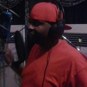Money G - Hip Hop Artist in Columbus, Ohio