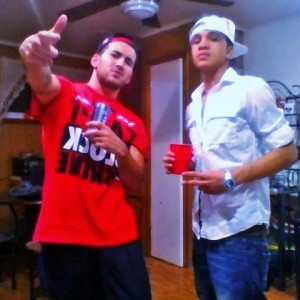Money Hustle Music Gang - Rap Group in Wilkes Barre, Pennsylvania