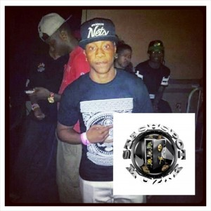 Moneymusic - Hip Hop Artist in Dickinson, Texas