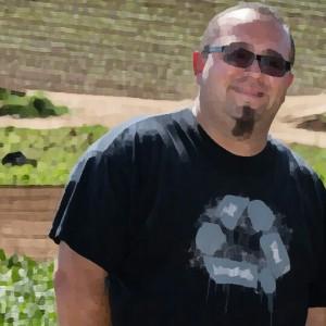 Mongoyo - Composer in Escondido, California
