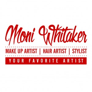 Moni Whitaker, Your Favorite Artist - Makeup Artist / Hair Stylist in Memphis, Tennessee