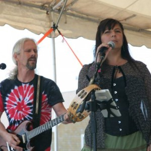 Monica and Scott - Acoustic Band / Rock & Roll Singer in Medford, New York