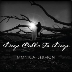 Monica Dedmon - Singing Guitarist in Jacksonville, Florida