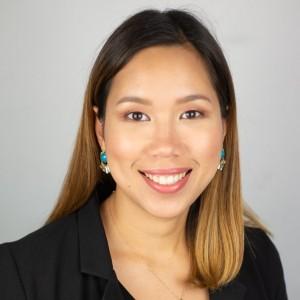 Monica Gallego Makeup