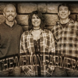 The Melon Farmers - Acoustic Band in Long Island, New York