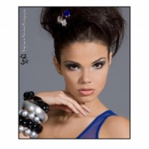 Monika Ritko Beauty & Fashion - Makeup Artist in Fort Lauderdale, Florida