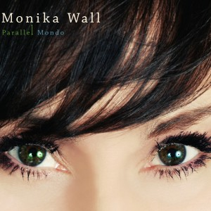 Monika Wall - Singer/Songwriter in Winnipeg, Manitoba