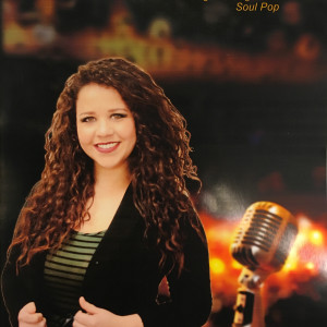 Monique Ford - Wedding Singer / Soul Singer in Fort Collins, Colorado