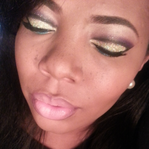 Monisha Renee MUA - Makeup Artist / Prom Entertainment in St Louis, Missouri