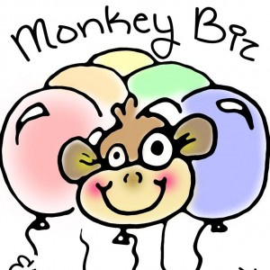 Monkey Biz Entertainment - Face Painter / Balloon Twister in Toms River, New Jersey