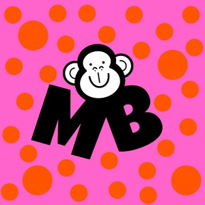 Monkey Business - Children's Party Entertainment in Charlotte, North Carolina
