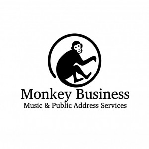 Monkey Business Music DJ, Karaoke & Public Address Services - Mobile DJ / Cover Band in Philadelphia, Pennsylvania