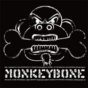 Monkeybone - Rock Band / Party Band in Lawrenceburg, Indiana