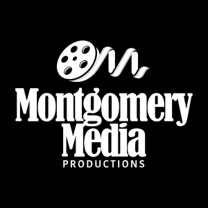 Montgomery Media Productions - Videographer in Las Vegas, Nevada