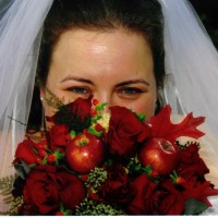 Montville Florist - Event Florist / Wedding Florist in Uncasville, Connecticut