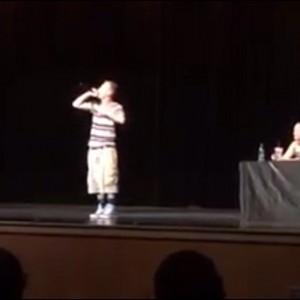 Monty Jay - Rap Group in Boca Raton, Florida