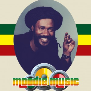 Moodie - Singer/Songwriter / Reggae Band in Florida Keys, Florida