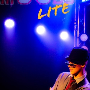 Moody! lite - Cover Band / College Entertainment in Los Angeles, California