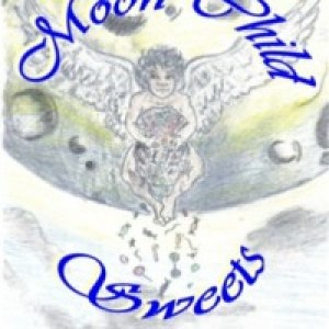 Moon Child Sweets - Wedding Cake Designer / Cake Decorator in New Castle, Delaware