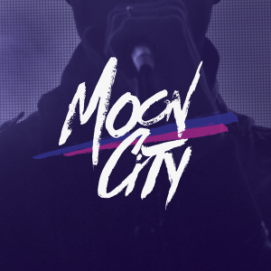 Moon City - Alternative Band in Springfield, Missouri