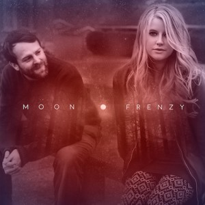 Moon Frenzy - Singer/Songwriter in Nashville, Tennessee