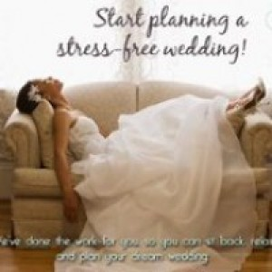 Moongate Wedding Event Planner