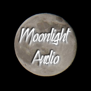 Moonlight Audio - Sound Technician in Owasso, Oklahoma
