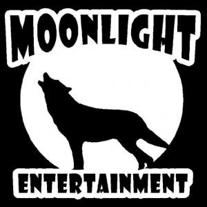 Moonlight Entertainment, IL. - DJ / College Entertainment in Paris, Illinois