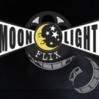 Moonlight Flix - Inflatable Movie Screens in Davenport, Iowa
