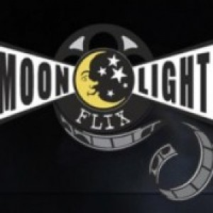 Moonlight Flix - Outdoor Movie Screens / Video Services in Davenport, Iowa