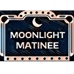 Moonlight Matinee - Outdoor Movie Screens / Family Entertainment in Rochester, Michigan