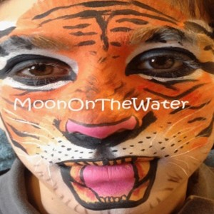 MoonOnTheWater Entertaining - Balloon Twister / Outdoor Party Entertainment in Woodbridge, New Jersey