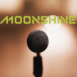 Moonshine - Rock, Soul, Funk, Ska - Cover Band / College Entertainment in Weaverville, California