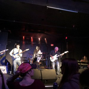 Moonshine Band - Country Band in Worcester, Massachusetts