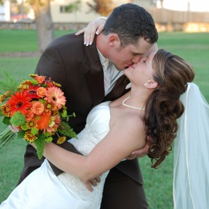 MoonStar Photography - Wedding Photographer / Wedding Services in Dodge City, Kansas