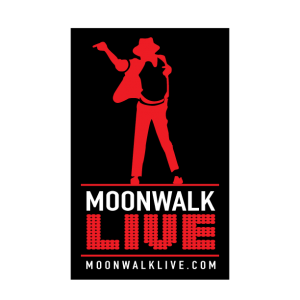 Moonwalk LIVE! - Impersonator / College Entertainment in College Station, Texas