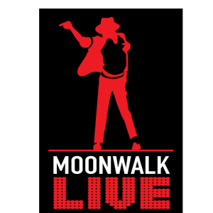 Moonwalklive - Michael Jackson Impersonator in Austin, Texas