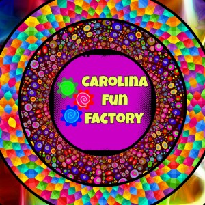 Carolina Fun Factory - Children's Party Entertainment / Pony Party in Raleigh, North Carolina