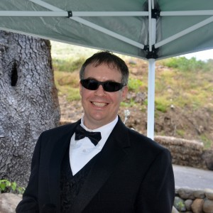 Mora Sounds - Wedding DJ in Paradise, California
