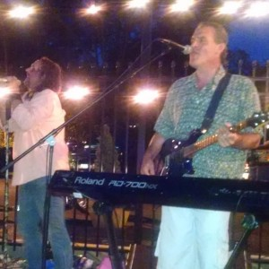 More Cowbell - Classic Rock Band in Pasadena, Maryland