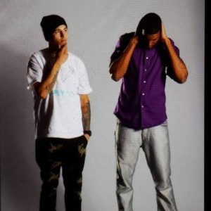Mo'Reale N Key - Hip Hop Group in Vacaville, California