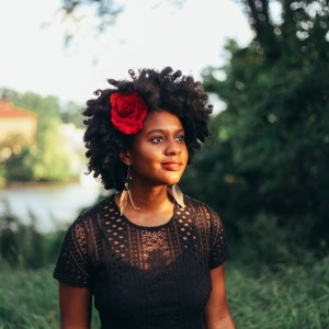 Morgan Bosman - Funk Band / R&B Vocalist in Nashville, Tennessee
