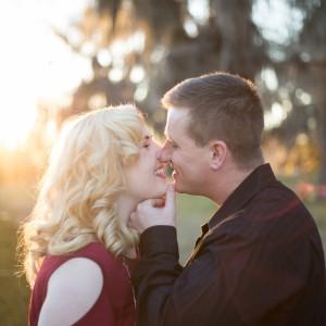 Morgan Sessions Photos - Photographer / Wedding Photographer in Bossier City, Louisiana