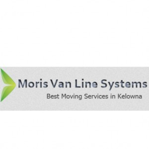 Moris Van Line Systems - Carnival Rides Company / Family Entertainment in San Francisco, California