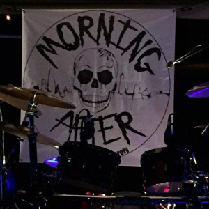 Morning After - Cover Band / College Entertainment in Olympia, Washington