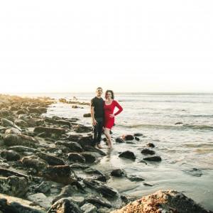 Morningside Weddings Photography & Videography - Photographer / Portrait Photographer in Los Angeles, California
