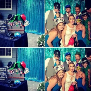 MorningStar Entertainment - Photo Booths in Sacramento, California