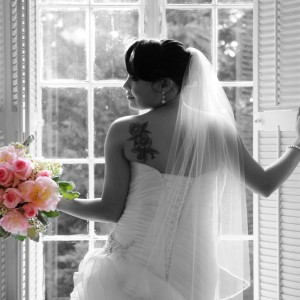 Morningstar Photography - Photographer in Columbia, Maryland