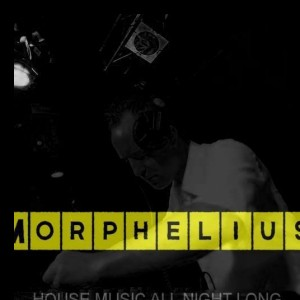 Morphelius Entertainment - DJ / College Entertainment in Boston, Massachusetts