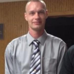 Morrisvale Helping Hand, Inc. - Business Motivational Speaker in Spurlockville, West Virginia